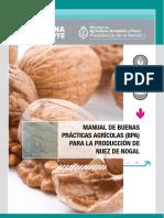 Cultivo Nogal.pdf
