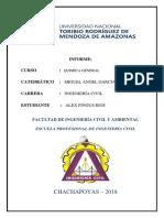 QUIMICA ENRGIA EOLICA.docx
