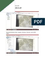 Grilla y PDF