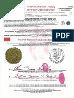 MACN-CR000000002_Moorish America Treasury Sovereign Credit - Negotiable Instrument