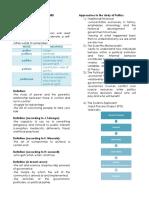 POLGOV-REVIEWER.pdf