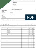 Projeto Padrão Sem Timer HB R02 V11