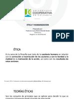 _ETICA Y HUMANIZACIÓN.pptx