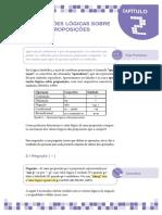 Plano de aulaLogica.pdf