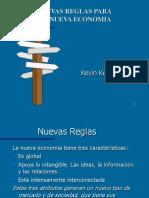 nuevas-reglas-para-la-nueva-economia-1209314825332814-9.ppt