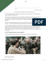 Gatilho.pdf