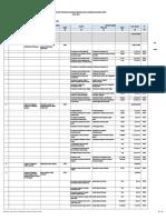 form 6 RKPDj