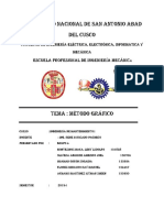 METODO-GRAFICO_INFORME
