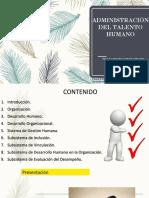 Admon del talento humano 00.pptx