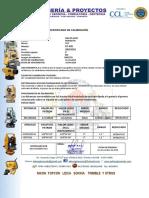 MODELO TEODOLITO FOIF (1).docx