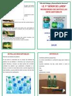diptico BOTELLAS  RECICLABLES.docx