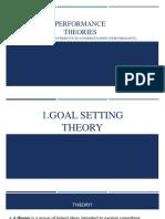 PM Theories.pptx