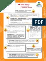 GE diptico_espacio geografico.pdf