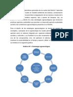 propuesta tecMeolonarcito