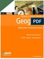 GE mc Clase 17 Territorio regional regionalización.pdf