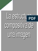 ESTRUCTURA_COMPOSITIVA_DE_UNA_IMAGEN.pdf