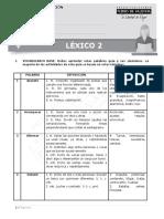9591-LEi A4 - Léxico 2 7%