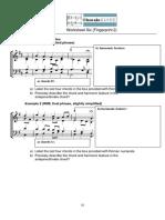 Chorale Worksheet.pdf2