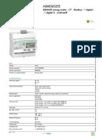 Acti 9 iEM3000_A9MEM3255.pdf