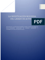 GUIA PRÁCTICA DE INVESTIGACIÓN LAVADO
