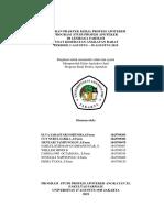 LAPORAN PKPA LAFIAD PSPA UTA 45 JAKARTA AGUSTUS 2019-docx.docx