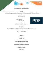 Analisis Situacional Marca HP-Luis Manuel Gomez Daz-paso 3 (1) (1)