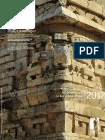 La_doble_piel_de_la_arquitectura_maya_el.pdf