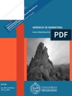 Gerencia de Marketing (1)