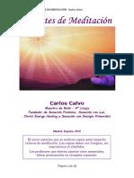 Apuntes de Meditacion Carlos Calvo3