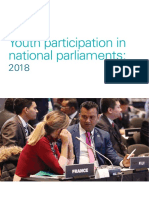En - Youth in Parliaments-web