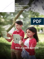 acs hillingdon welcomeguide2019