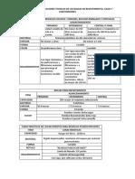especificaciones tecnicas para compra de insumos.DOCX