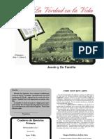 4 Jacobysufamilia Librocompleto