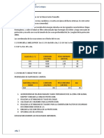 P_Y_COLUNCHE_KEVIN.pdf
