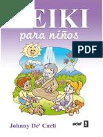 Reiki para niños-Johnny DeCarli.pdf
