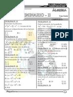 seminario.pdf