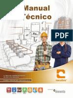 10 Manual Tecnico Tubos y Conexiones.pdf