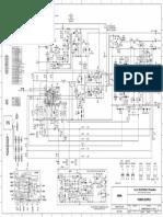 ATX+POWERMAN+IW-ISP300AX