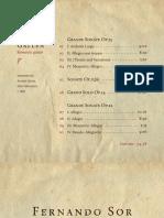 Sor 4 Gallen Sor.pdf
