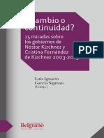 308675340-La-vocacion-fundacional-de-Alfonsin-a-Kirchner.pdf