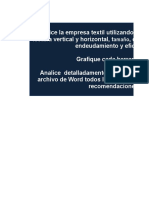 EJERCICIO ANÁLISIS FINANCIERO UNIANDINA.xls