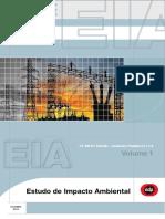 6 EIA L18 Volumes 1 a 7