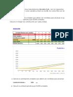 Ejercicios CVU - Diapositivas Tarea