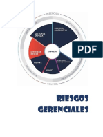 RIESGOS_GERENCIALES