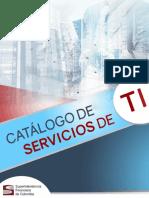 catalogoservicios.docx