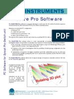 ElectrePro_Gb.pdf