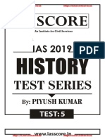 GS SCORE HISTORY OPTIONAL 2019 TEST 5.pdf