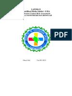 LAPORAN-ICRA-RENOVASI-GEDUNG.docx