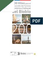 ANEXO-N°9-200-HITOS-PARA-EL-DESARROLLO-DEL-TURISMO-HISTÓRICO-CULTURAL-DEL-BIOBIO