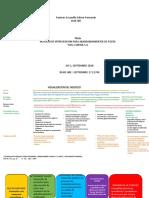 Negocio de Intervencion Para Abandomiento de Pozos Edison Ramirez Escamilla 2144768 Giy 1